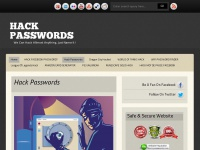 hack-passwords.com