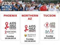 Welcome To The AIDS Walk Arizona - aidswalkaz.org