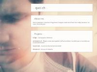 Quci.ch