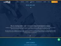 V2web.in