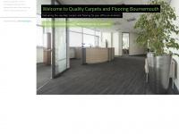 Qcf-bournemouth.co.uk