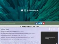 Cross-cuisines.org