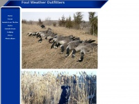 foulweatheroutfitter.com