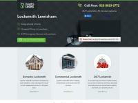 Locksmith-lewisham.co.uk