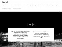 Thebpit.org