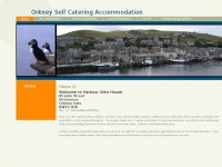 Orkneyholidayhome.co.uk