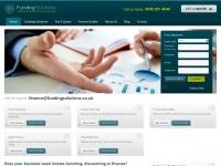 fundingsolutions.co.uk