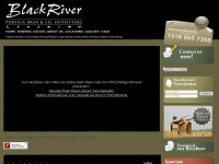 Black River Outfitters - Duck Hunting, Dove Hunting, Wing Shooting Uruguay - Argentina