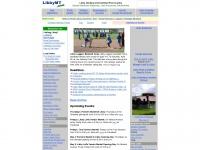 libbymt.com