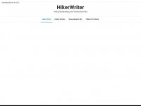 hikerwriter.com