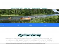 visitwestbranch.com