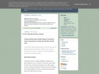 musicalresources.blogspot.com