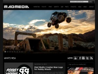madmedia.com
