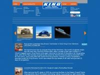 kingshocks.com