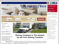 movingcompany.co.uk