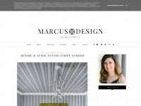 marcusdesigninc.com
