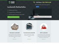 Rotherhithe-locksmith.co.uk