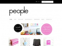 Thepeopleshop.co.uk