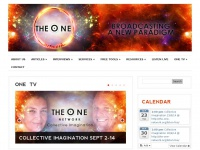 The-one-network.org