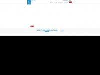 wfp.org Thumbnail