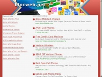 blocweb.net