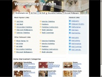 wowhaneptv.com: The Leading Wow Hanep TV Site on the Net