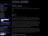 coolnoise.co.uk