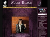 mary-black.net