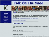 Moorfolk.co.uk