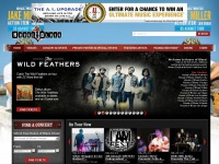 houseofblues.com