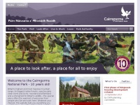 cairngorms.co.uk