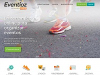 eventioz.co