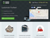 locksmith-purfleet.co.uk