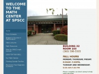 mathatspscc.weebly.com