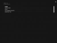 Abcmoparts.com