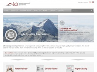 Tks-operationalexcellence.de