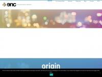 e-n-c.org