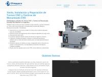 Chiapperohnos.com.ar
