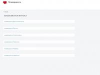 Fitnesspace.ru