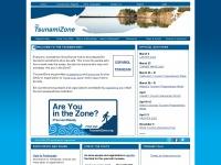 Tsunamizone.org