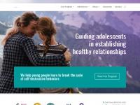 Tamarack.org