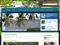 webcamgrenada.com