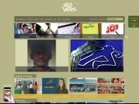 sknvibes.com