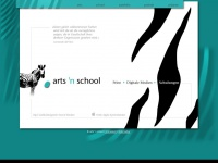 arts-n-school.com