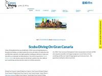 canary-diving.com