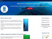 lsac.co.uk