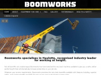 boomworks.co.nz