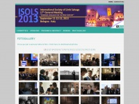 isols2013.org