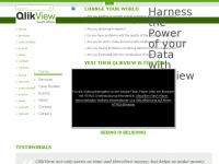 Qlikview.co.za