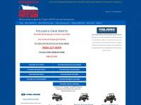 gopolarisparts.com